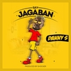 Couverture de l'album Say Jagaban - Single