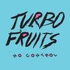 Cover of the album No Control