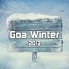Cover of the album Goa Winter 2009
