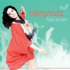 Cover of the album Tout va bien