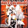 Cover of the album Affaire d'Etat