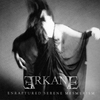 Cover of the album Enraptured Serene Mesmerism
