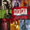 Couverture de l'album Rent: Original Motion Picture Soundtrack