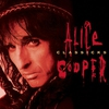 Couverture de l'album Alice Cooper Classicks