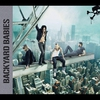Cover of the album Backyard Babies