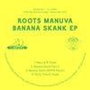 Cover of the album Banana Skank EP
