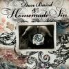 Couverture de l'album Dan Baird & Homemade Sin