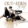 Couverture de l'album Out of Eden: The Hits