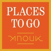 Cover of the album Places To Go - Single