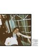 Couverture de l'album Our Design - Single