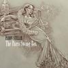 Couverture de l'album The Paris Swing Box - EP