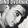 Cover of the album Dino Dvornik