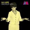 Cover of the album La Lupe - Greatest Hits