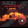 Couverture de l'album One for the Road - Canadian Tour 1984 (Deluxe Edition) [Live]