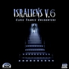 Cover of the album ISRAliens, Vol. 6 – Close Trance Encounters