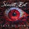 Couverture de l'album Tear Me Down