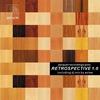 Couverture de l'album Parquet Recordings pres. Retrospective 1.0 (incl. Nonstop DJ Mix)