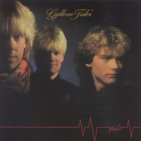 Cover of the track Puls (Disc 1)