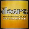 Couverture de l'album Behind Closed Doors: The Rarities