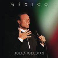 Couverture du titre México