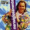 Cover of the album Meravigliosamente