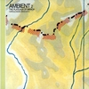 Cover of the album Ambient 2: The Plateaux of Mirror