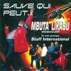 Cover of the album Sauve qui peut…