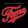 Couverture de l'album Fame: The Original Soundtrack From the Motion Picture