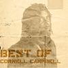 Couverture de l'album Best of Cornell Campbell