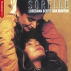 Cover of the album Sorelle (Remastered)