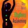 Cover of the album Rhythms of Awakening