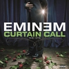 Cover of the album Curtain Call - The Hits (Deluxe Version)