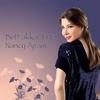 Couverture de l'album Betfakkar Fi Eh