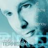Cover of the album Je fléchis le genou