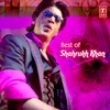 Cover of the album Best of Shahrukh Khan