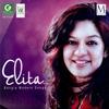 Cover of the album Elita