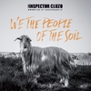 Couverture de l'album We the People of the Soil