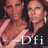 Couverture de l'album D'fi Vol 2