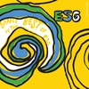 Cover of the album Dance to the Best of ESG