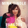 Cover of the album Parades