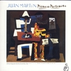 Cover of the album Picasso Portraits