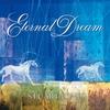 Couverture de l'album Eternal Dream