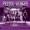 Couverture de l'album Crown Princes of Funk: The Last Set