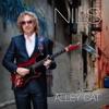 Couverture de l'album Alley Cat