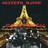 Cover of the album Paris Otonal