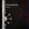 Couverture de l'album Origins (Bonus Track Version)