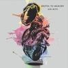 Cover of the album Animus