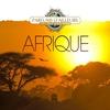 Cover of the album Afrique: Collection Parfums d'ailleurs