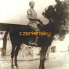 Couverture de l'album Czerkinsky