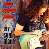 Cover of the album My Soul Alone